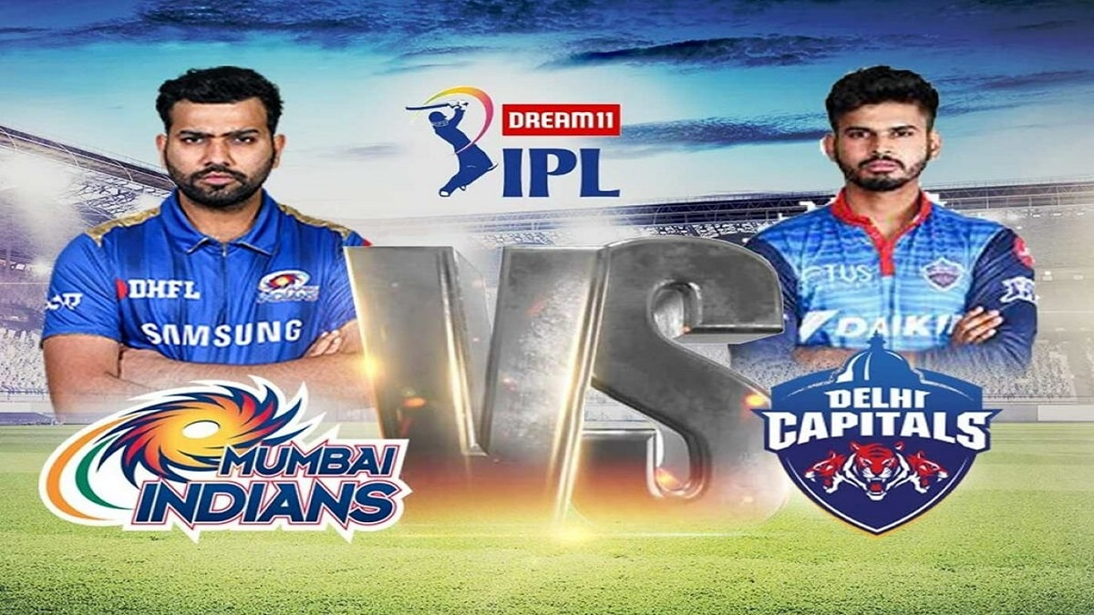 IPL 2020: DC vs MI Fantasy Cricket Tips