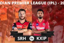 Photo of IPL 2020: SRH vs KXIP Fantasy Cricket Tips, Playing XI, Pitch Report & Injury Update
