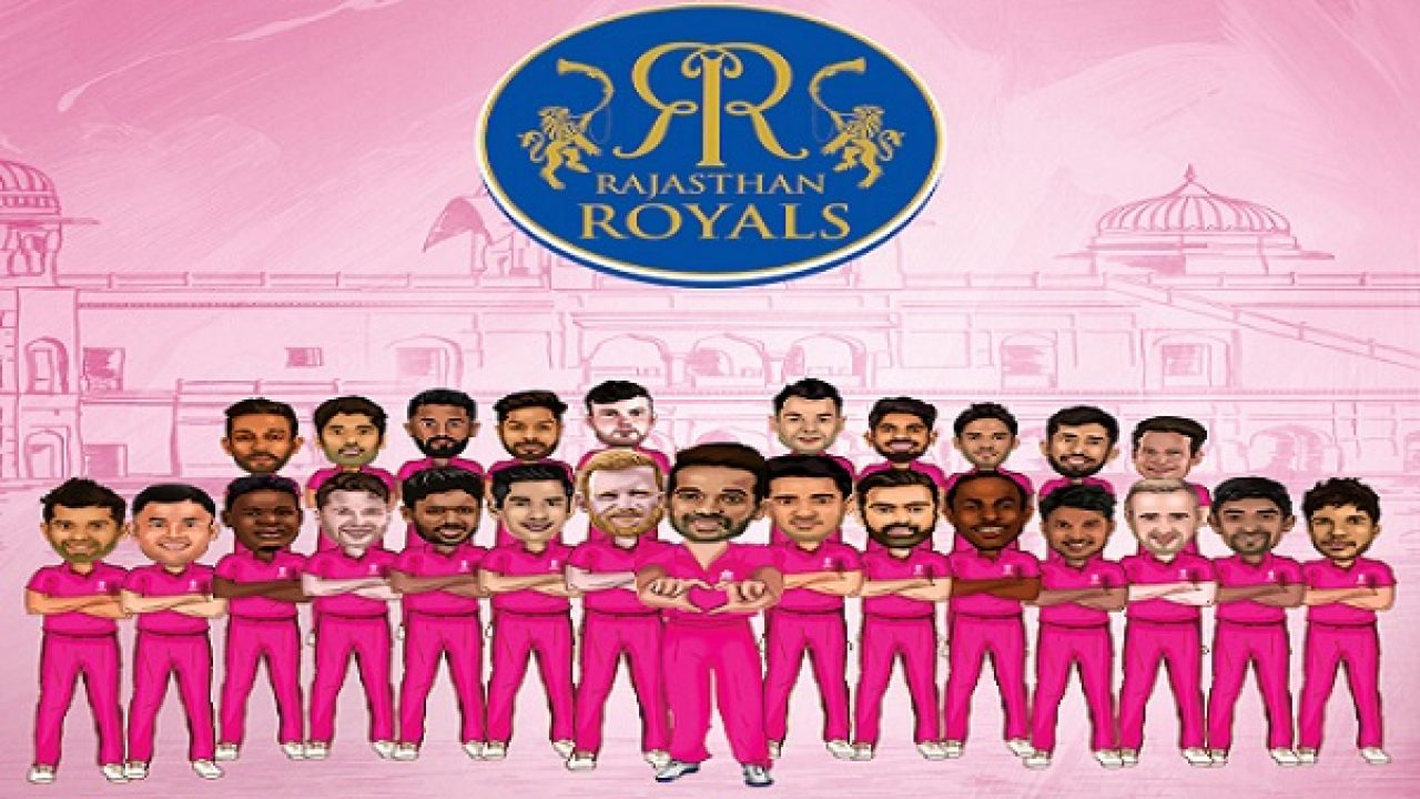 Steve Smith Laments losing wickets in clumps as Rajasthan Royals suffer their Fifth Defeat in IPL 2020