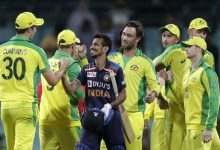 Photo of IND vs AUS 2020 2nd ODI: 3 players who flopped