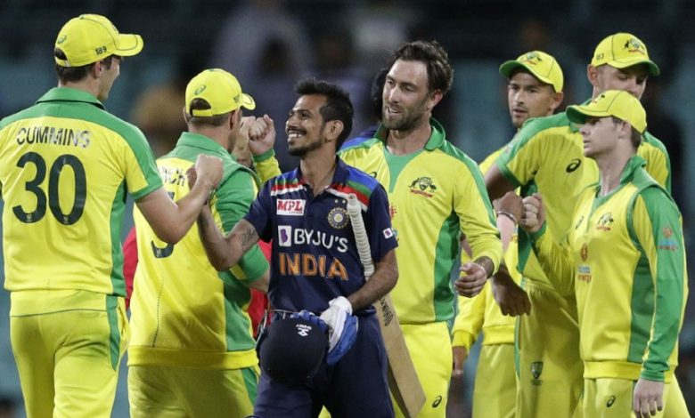 IND vs AUS 2020 2nd ODI: 3 players who flopped