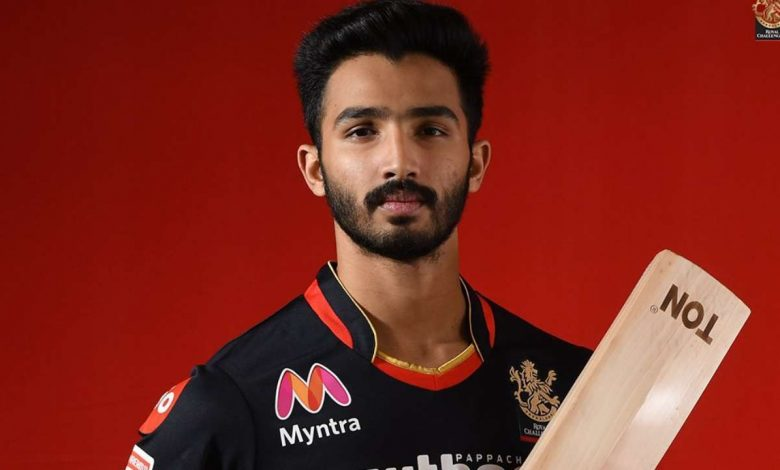 IPL 2020: Rashid Khan Was The Most Challenging Bowler I Faced – Devdutt Padikkal