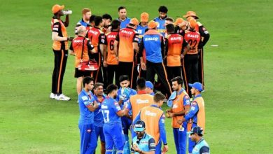 Photo of IPL 2021: Which players will be released by SRH, DC, KKR