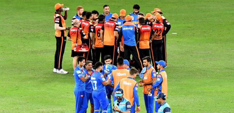 IPL 2021: Which players will be released by SRH, DC, KKR