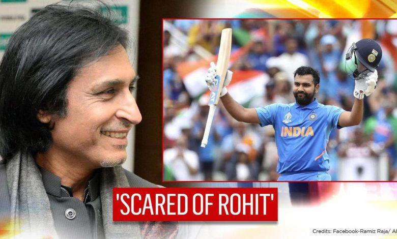 India can beat Australia because of this reason: Ramiz Raja