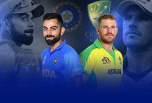 Photo of IND vs AUS 2020 3rd ODI: Fantasy Cricket Tips, Playing XI, Match Prediction, Pitch report and more