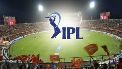Photo of IPL 2021: BCCI AGM likely to take 3 major decisions on the 14th edition of IPL