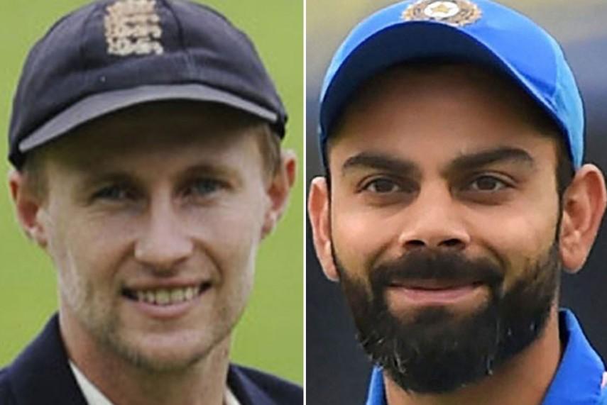 Ind Vs Eng 2021 Odi - England Tour Of India 2021 Ind Vs ...