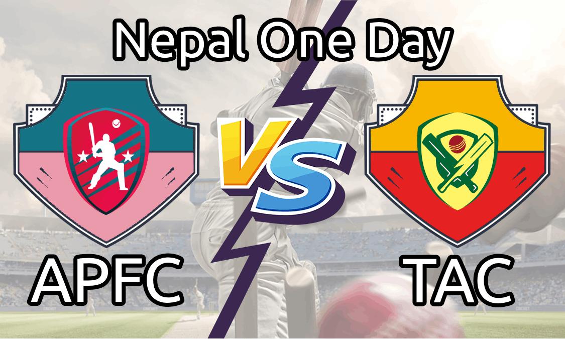 APFC-vs-TAC-Dream11-Prediction-Final-Nepal-One-Day-2021-FFP-1125×675
