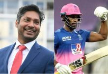 Photo of IPL 2021: RR appoint Sangakkara as director of cricket