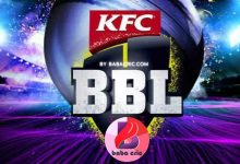 Photo of SCO vs THU Dream11 Team and Prediction, BBL T20