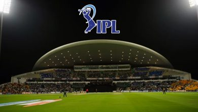 Photo of Government to allow 50% fans in the stadium for IPL 2021 and England tour of India