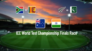 Photo of Ind vs Aus 3rd Test very crucial in race to ICC World Test Championship; Check out