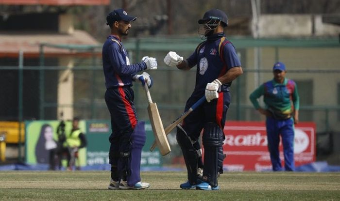 Nepal-One-Day-Cup-Dream11-Guru-Prediction-and-Tips©Twitter-1