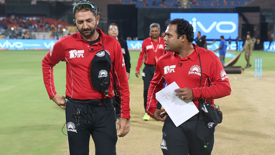 No-neutral-umpires-for-India-vs-England-Tests-Nitin-Menon