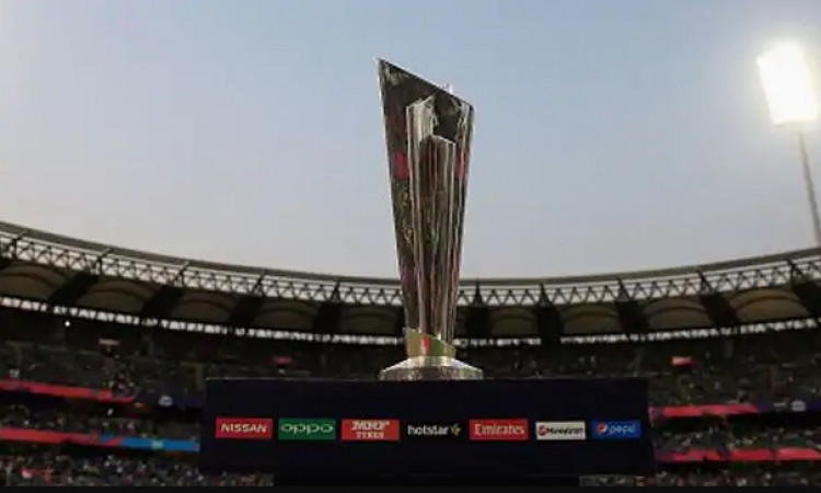 T20-World-Cup-lg