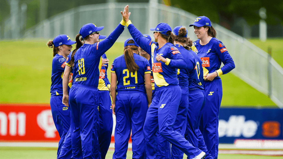 Womens-Super-Smash-OS-W-vs-WB-W-Match-14-Dream-11-Prediction-Fantasy-Cricket-Tips-Penbugs-960×540