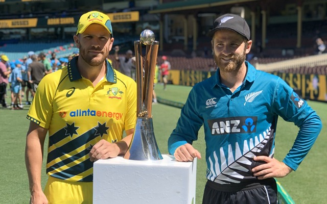 Aaron-Finch-and-Kane-Williamson