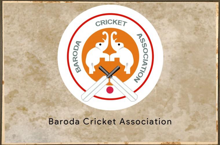 Baroda-Cricket-Association-759×500