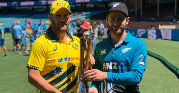 Chappell-Hadlee-Trophy-2020