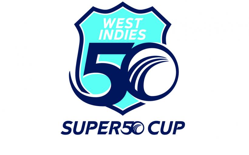 Cricket-West-Indies-Super50-Cup