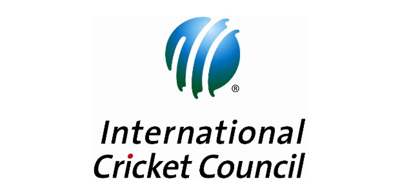 ICC_Logo1_54abe2b600d7f001685f3e02969edb4e