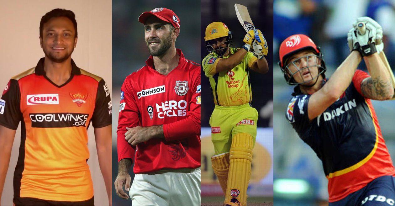IPL-2021-Highest-Base-Price-players-1260×657