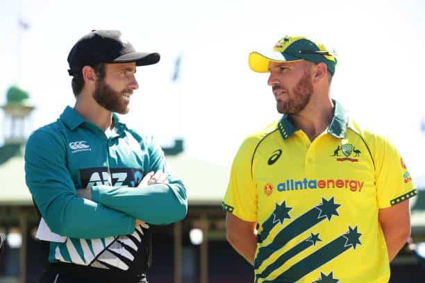 NZ-vs-AUS