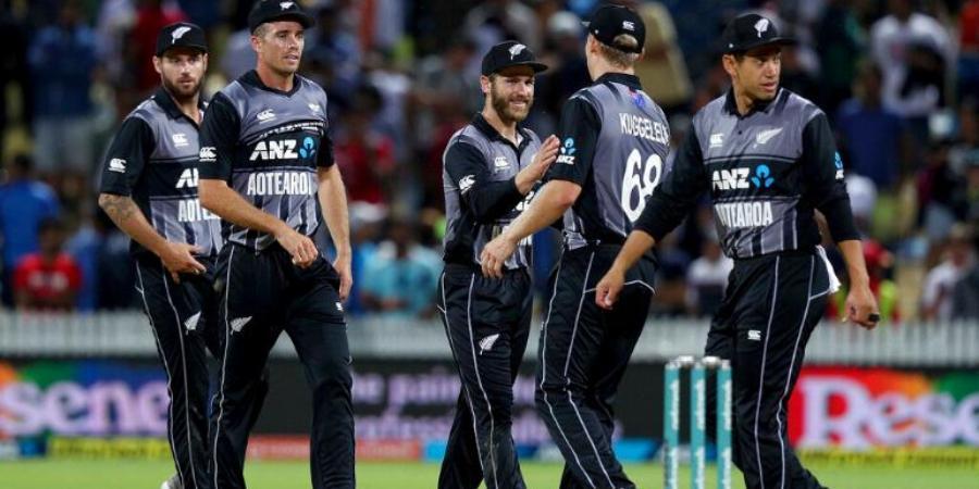 New_Zealand_Cricket_Team_AP