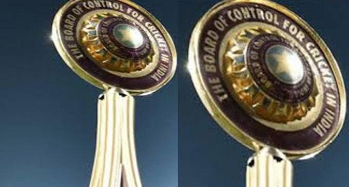 Vijay-Hazare-Trophy