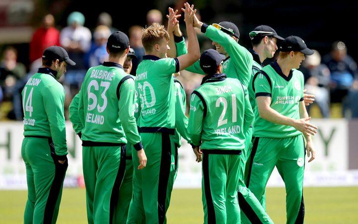 eight_col_Ireland_Cricket