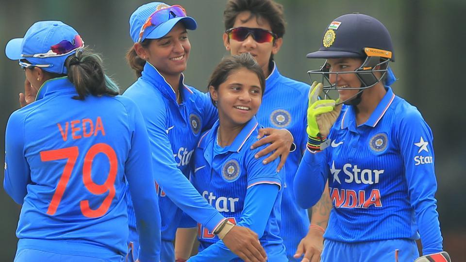 india-team-women