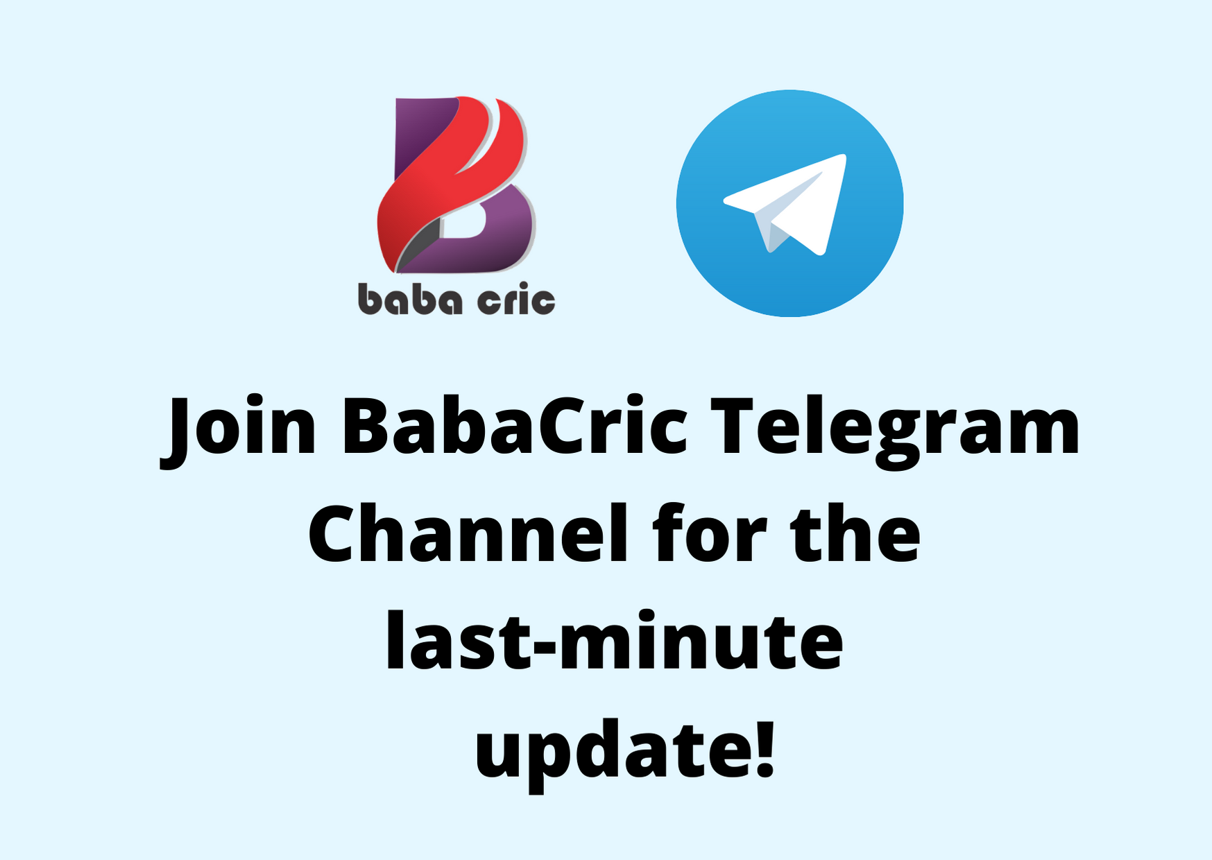 baba-news-join-telegram