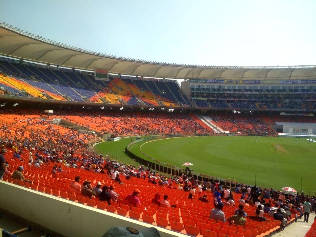 interior-images-of-the-narendra-modi-stadium-1155516
